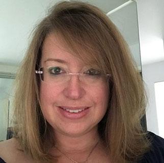 Pamela Levy Diebner